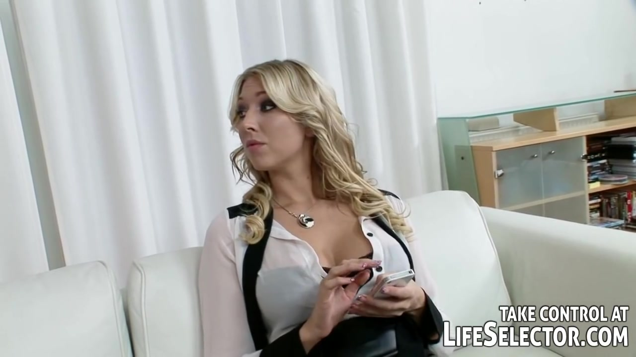 Fucked sluty Twing lesbien