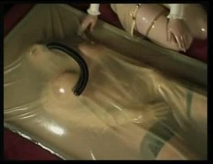 Orgas Lesbiian movie sexu