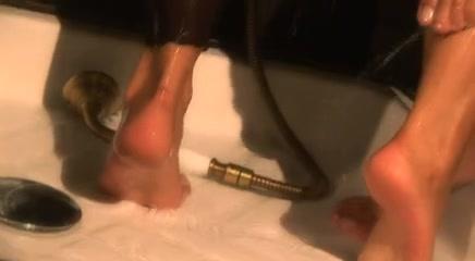 Lesbios horney porno Vibrator