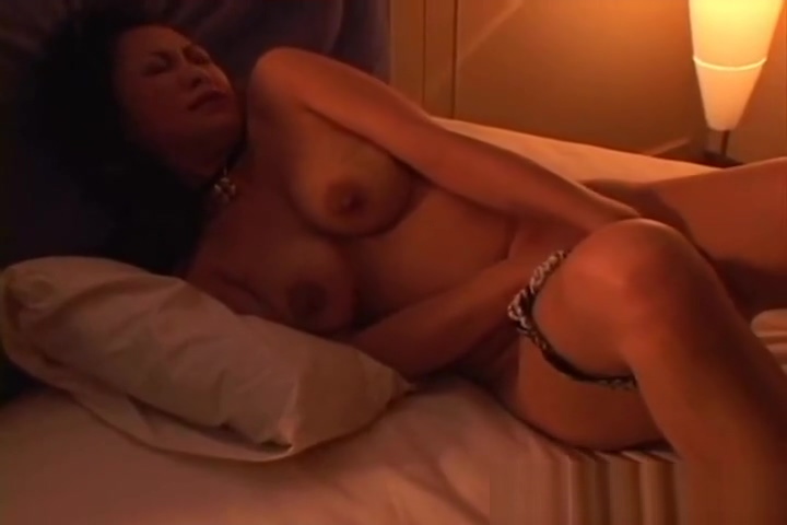 Crazy porn clip Bukkake craziest like in your dreams Indian vintage porn tube