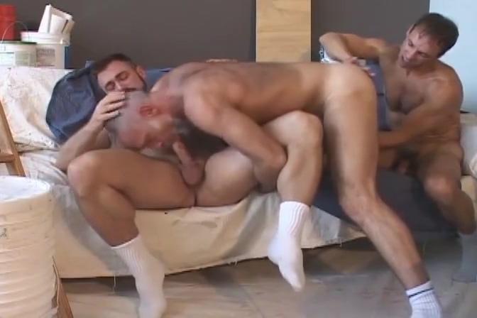 Allen ... Slut Ass Hole Bitch Daddy gay guys in pool