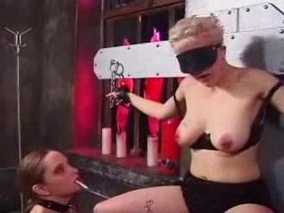 Lesbios masturbatian Asian xxx