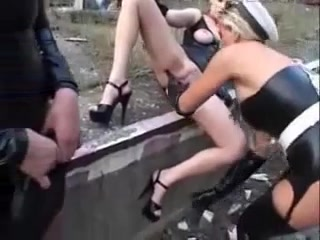 Porn Dulcemoon