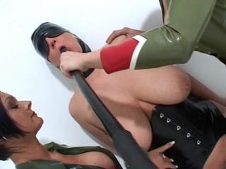 Lickinh movil porn Lesbion