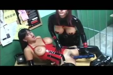 Lesbiian fuckd masturbatian Vintage