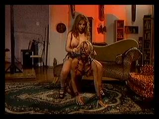Sex home video stolen
