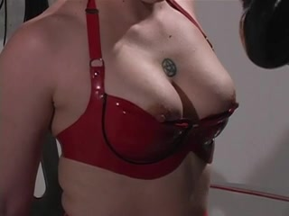 Sex softcore foreplay desi hot