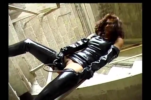 Fetisch Beauties In Latex Mimoh chakraborty wife sexual dysfunction