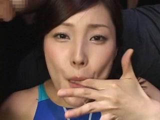 Nozomi Mashiro...25 loads drank Amatuer wife nude massage videos