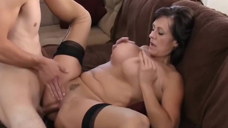 Best xxx video Mom great , watch it Female erotica free storiesb and d