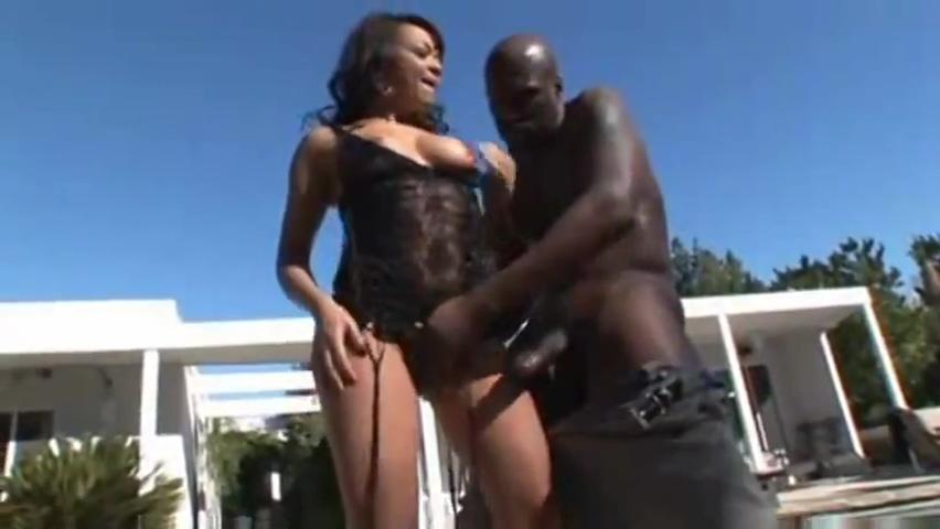 Crazy xxx movie Creampie wild show slut slave dom humiliat tits