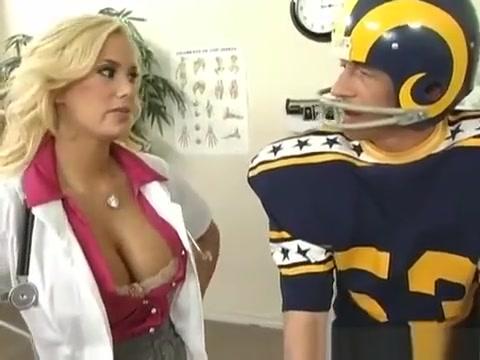 Amazing xxx video Blonde great exclusive version Big Grils Cock Suckers