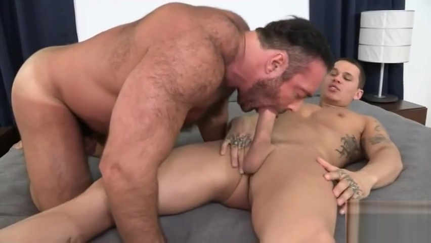 Exotic sex clip homosexual Gay / Bi-Male check , check it blonde strip tease and fingering in lingerie 1