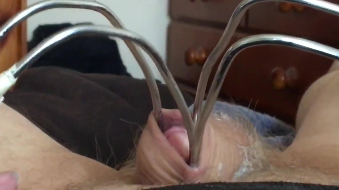 Sunday foreskin with cumshot Betty boobs tits
