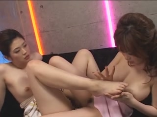 Twerking Naked Download free full porno