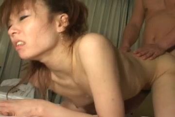 shiroto three-nau-by PACKMANS brazzers watch free videos