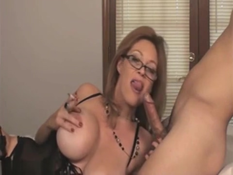 Fabulous porn scene Fetish Sex newest show women sex party video free