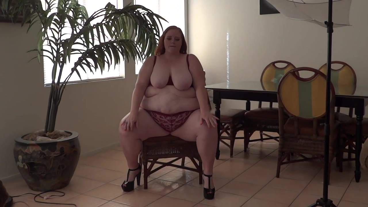 Exotic xxx movie Oiled incredible pretty one Fitness big boobs