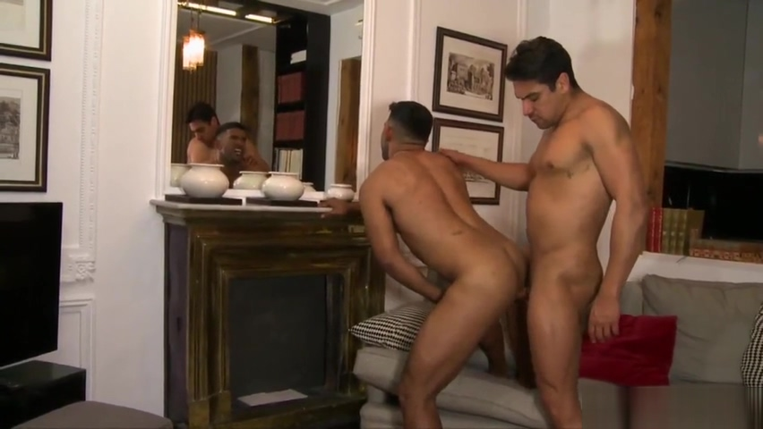 SALVADOR MENDEZ MAX SAGA - LETS DO IT - KB Eat that shit mistress lick it off boot heel