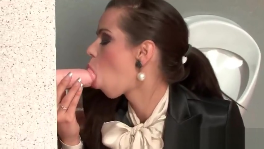 Excellent adult movie Blowjobs & Oral Sex watch full version amaetur adult video clips free