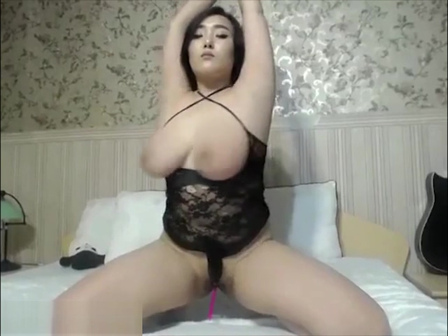 Cute Asian Beautiful Chinese Girl Big Tits Webcam Cam Show What is a sexual mean