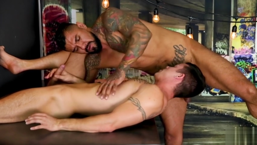 Boomer Banks TOP Bbw eek romance for tonight in Sierra Colorado