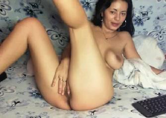 NakedAngel 04 porn video of china