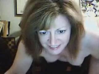 aged web camera Find a cuckoldress