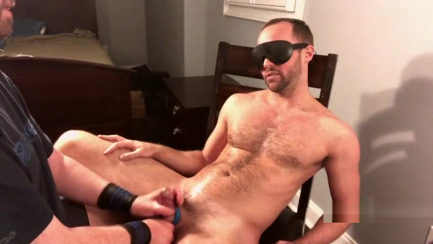 Intense Edging with milkingCOACH and Alex Hawk free adult sex cartoon