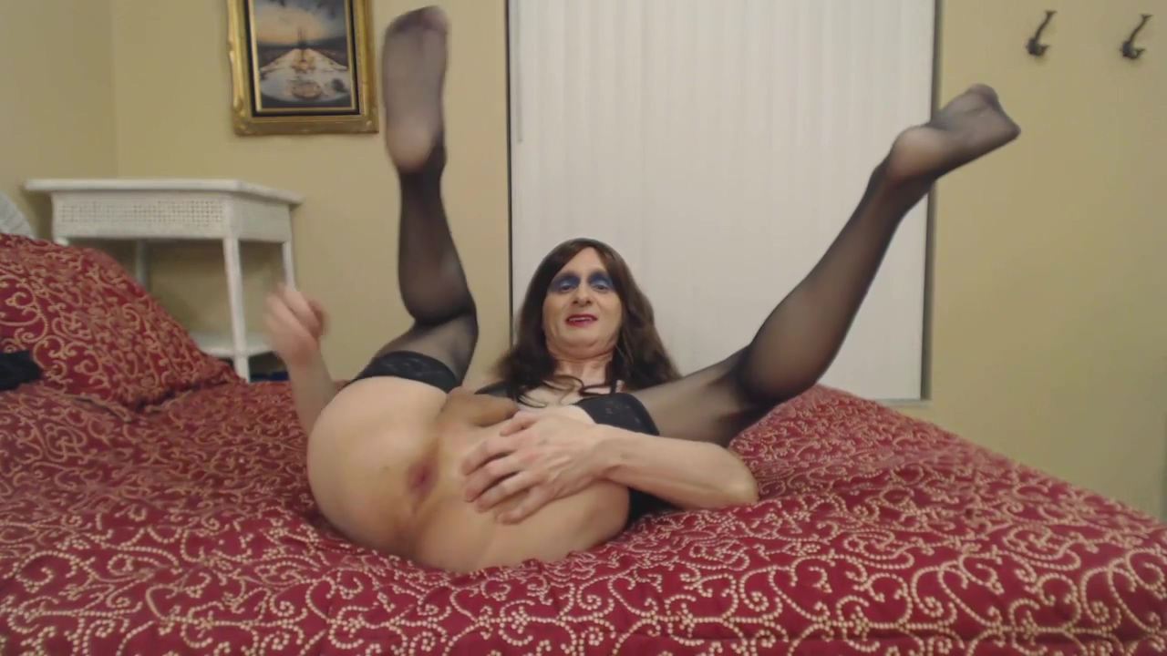 Susie Que XXX Dildo Pleasure who played emperor palpatine