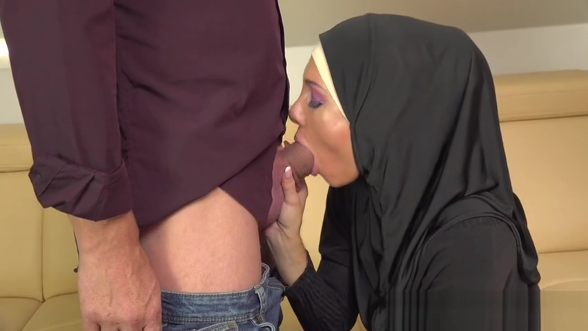Muslim girl caught texting another guy gets hammered debt to husbands pay forced xxx