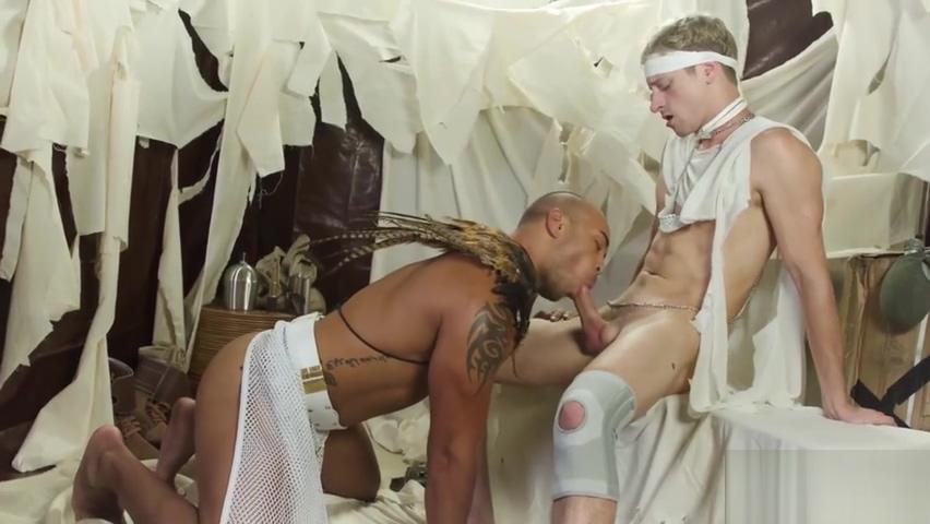 Taylor Julian fat naked finnish women