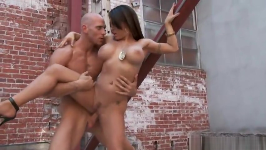 Stunning busty Jenna Presley in real blowjob video nuns and prist sex