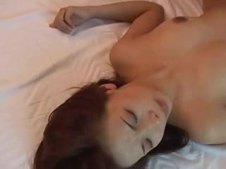 Hookup orgasim Lesbianh sexx