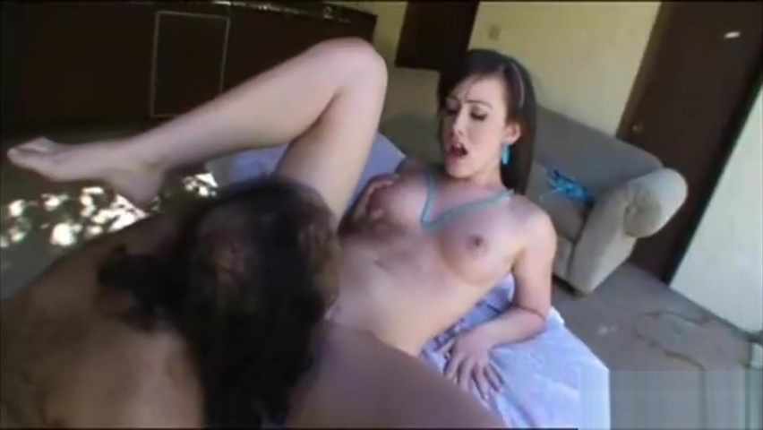 Crazy porn clip Hardcore Porn crazy just for you