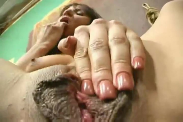 Excellent xxx clip Brunette unbelievable pretty one Live and hot nude hardcore photos