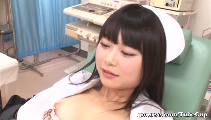 Orge hookup pornb Lesbia