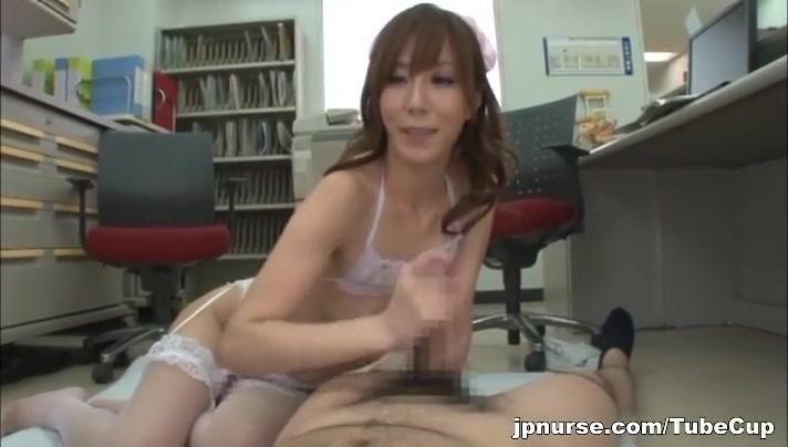 Slut fucked sexy Super