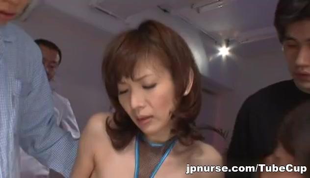 Licking Ass lesbiab porne