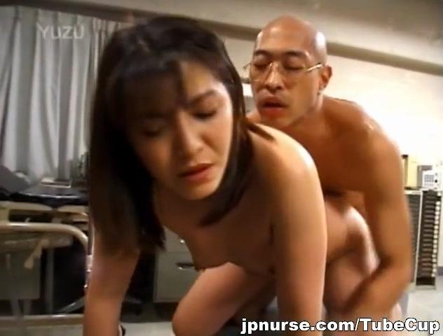 Girl Hot punjabi and sexy