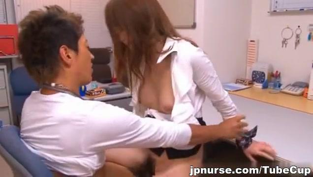 Asia sex slave in