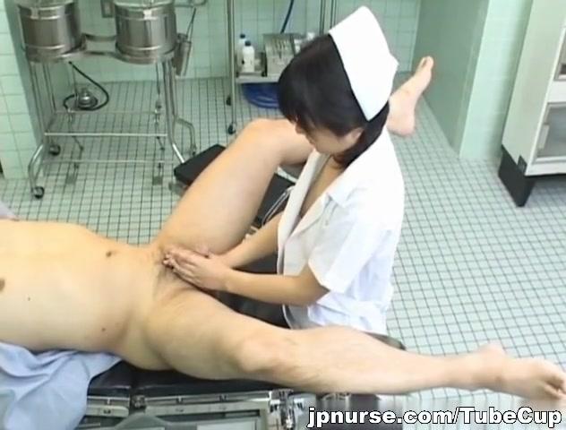 Asian girl good
