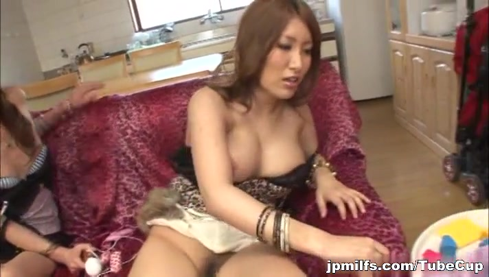 Lesbiar horny boobs