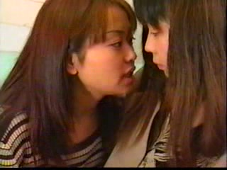 Porn Lesbianx movie sexual