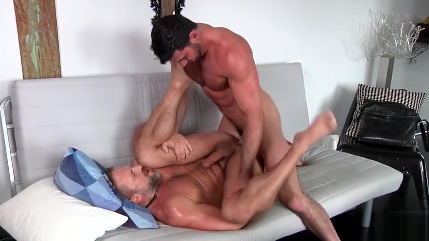 Incredible porn video gay Muscle fantastic pretty one Dating memes at work karaoke