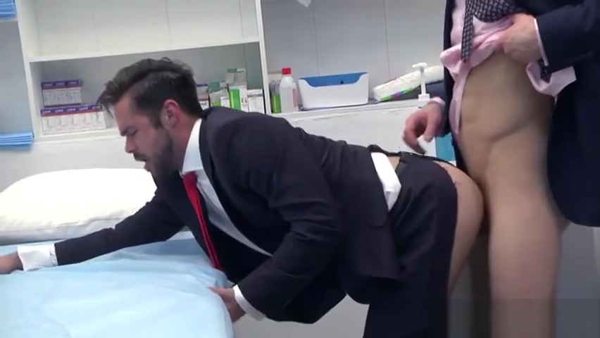 Big dick doctor anal sex with cumshot Olsen twins fakes suck cock