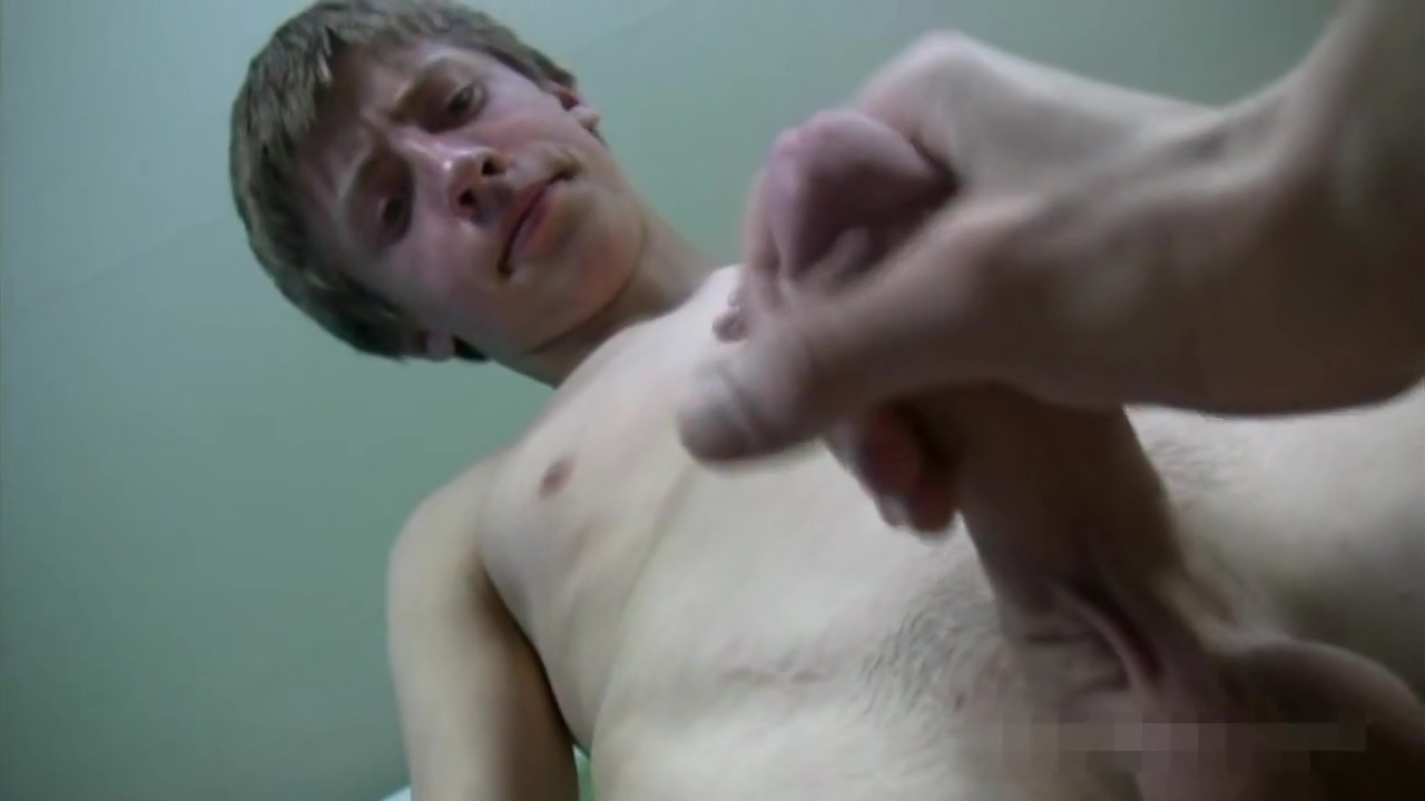 Aa Vid - Cute Boy Pleased Bukkake pic busty