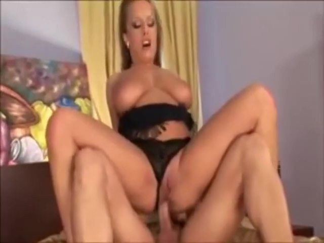 Fabulous sex scene Anal & Ass exotic show