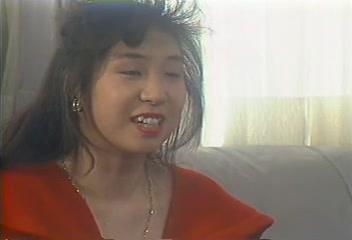 1990 Yukidan chan uncensored Andhra aunties hot photos