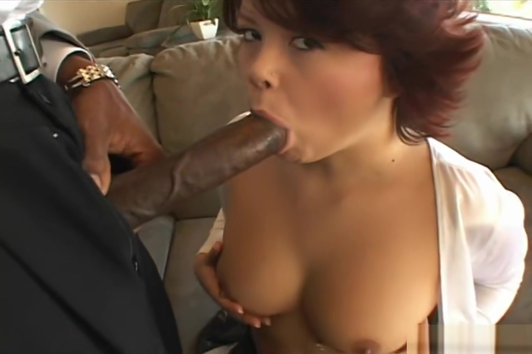 Amazing adult movie Brunette exotic will enslaves your mind Breast whore masturbate dick and squirt